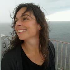 Elin User Profile