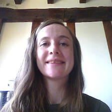 Profil korisnika Juju6284@Hotmail.Fr