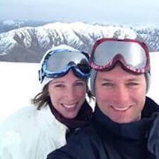 Janelle And Alton User Profile