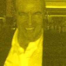 Henkilön Josep Lluis käyttäjäprofiili