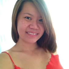 Jael User Profile