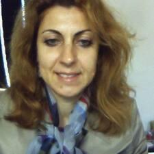 Anelija
