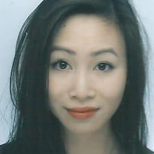 Yi-Jun User Profile
