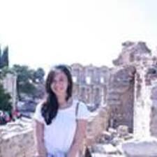 Nadia Andriani的用户个人资料