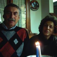 Patrizio E Annamaria User Profile
