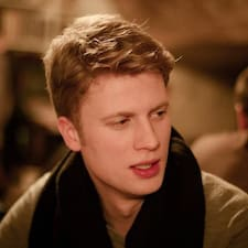 Profil utilisateur de Matthäus