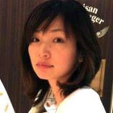 Masako User Profile