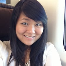 Profil utilisateur de Hiu Ching (Barbara)