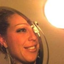 Profil korisnika Janaina