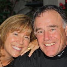 Peggy And Bill Brugerprofil