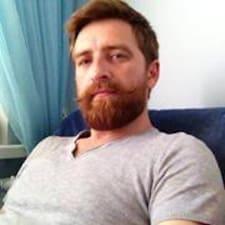 Виталий is the host.