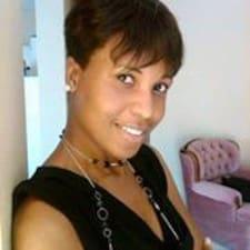 Profil korisnika Jovica