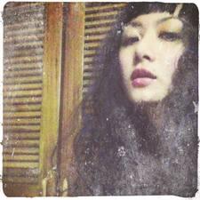 Nutzerprofil von Bao Chau