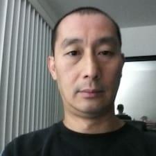 Quang的用户个人资料