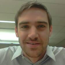 Profil korisnika Klaas