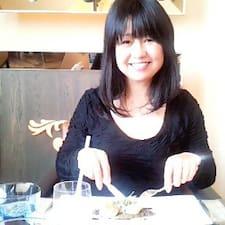 Hiromi User Profile