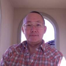 Profil korisnika Svyatoslav