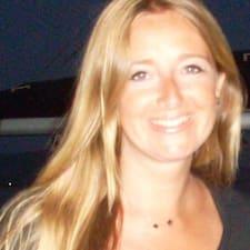 Adèle User Profile