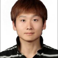 Yonghyeon님의 사용자 프로필