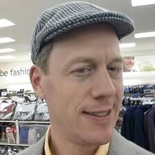 Profil utilisateur de Bjorn