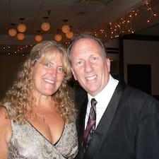 Profil korisnika Dan & Linda