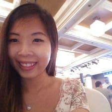 Michelle Tan User Profile