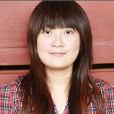 Profil korisnika Analyn