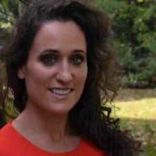 Profil korisnika Natalie Talia