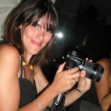 Julie Et Mathieu - Profil Użytkownika