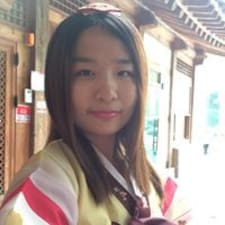 Jiaxing User Profile