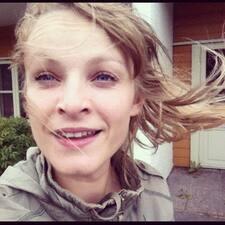 Henkilön Liv Karin käyttäjäprofiili