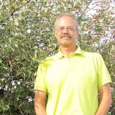 Joaquim - Profil Użytkownika