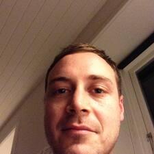 Christian Krüger User Profile
