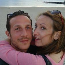 Julien Et Emmanuelle User Profile
