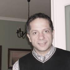 Profil Pengguna Alessandro