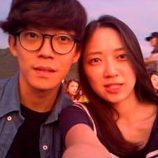 Taejoon님의 사용자 프로필