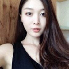 Goeun User Profile