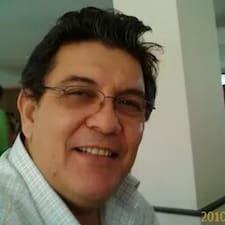 Profil utilisateur de Luiz C