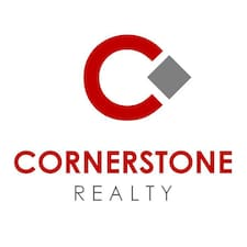 Cornerstone Realty Private Limited