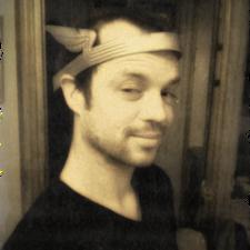 Joel - Uživatelský profil