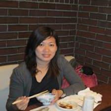 Boon Ling คือเจ้าของที่พักดีเด่น