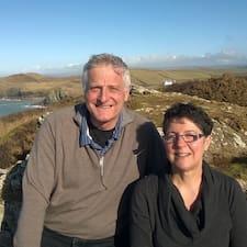 Paul And Jane User Profile