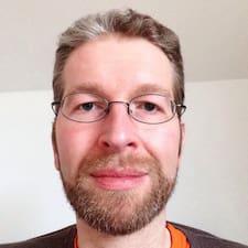 Arndt Brugerprofil