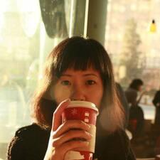 Bei User Profile
