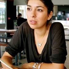 Mava User Profile