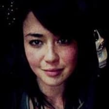 Quinn User Profile