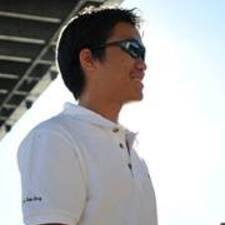 Ning-Jia User Profile