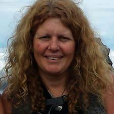 Diane Brukerprofil
