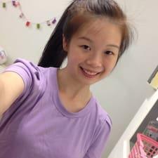 Renice User Profile