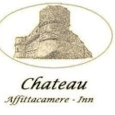 Chateau is the host.